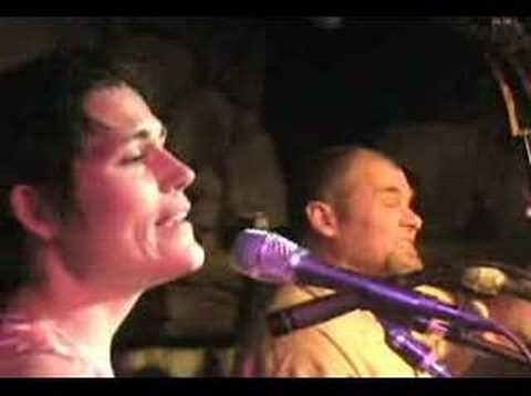 Rani Arbo & daisy mayhem - Big Ol Life