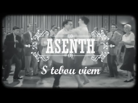 Asenth - Asenth - S tebou viem