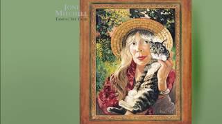 Joni Mitchell / Tiger Bones