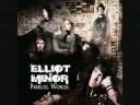 Forgetting You - Elliot Minor