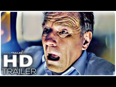 Your Honor Trailer Starring Bryan Cranston