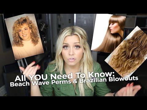 Masło Shea Włosy opinie zdjęcia