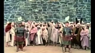 El Libro De Los Hechos  La Biblia  Película Completa Español Latino