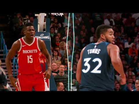76d55087686e NBA Showdown Western Conference