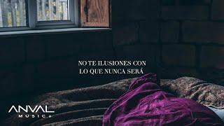 Video Lo Que Nunca Será (Letra) de La Adictiva