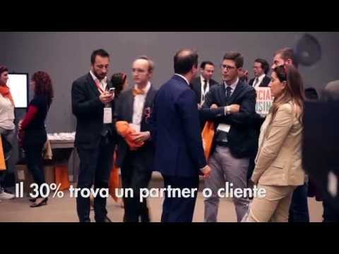 Social2Business Expo Edition (long version)