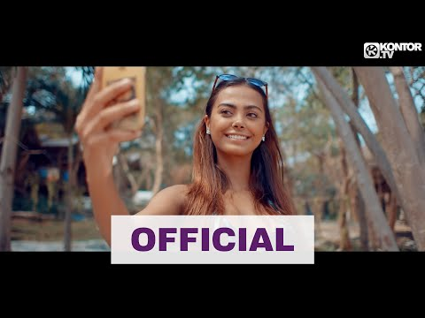 Hardwell & Mike Williams - I'm Not Sorry (Official Video HD)