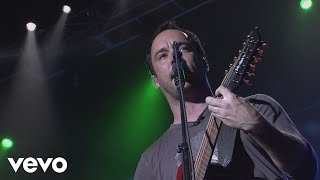 Dave Matthews Band - Squirm (Europe 2009)
