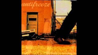 Antifreeze - 09 - Lifes Little Details