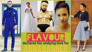 flavour nabania wife - TH-Clip