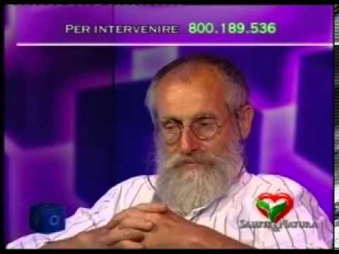 Il cancro alla prostata trattamento S.