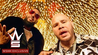 "Fat Joe & Dre ""Pick It Up"" (WSHH Exclusive - Official Music Video)"