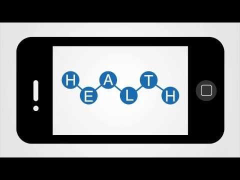 What is Digital Health? by Paul Sonnier