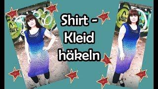 Sommertop Häkeln Bobbel Diy Häkelanleitung самые популярные видео