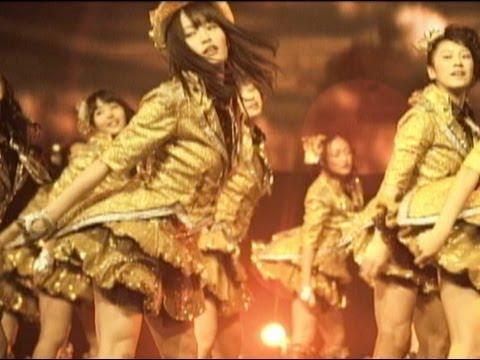 NMB48 - Junjou U-19