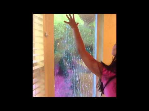Do it yourself window tinting releases do it yourself home tinting home window tinting do it yourself solutioingenieria Choice Image