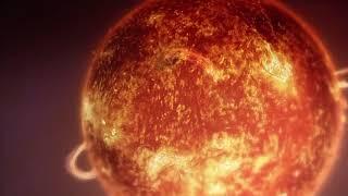 |HD | Потрясающий фильм про космос HD
