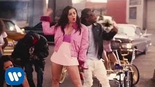 Ty Dolla $ign & Charli XCX & Tinashe - Drop That Kitty