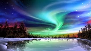 5 Best Places to See the Northern Lights