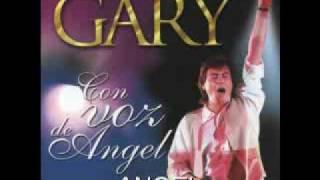 "GARY   ""Angel"""