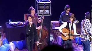 OCMS Live ~ 12-31-10 ~ Tell it to Me