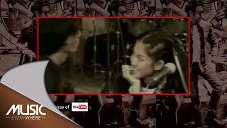 Ello - Anugrah Terindah Yang Pernah Kumiliki - Music Everywhere