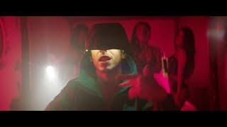 Smack - Skončila Show ft. Sergei Barracuda (Prod. by Huclberry) OFFICIAL VIDEO