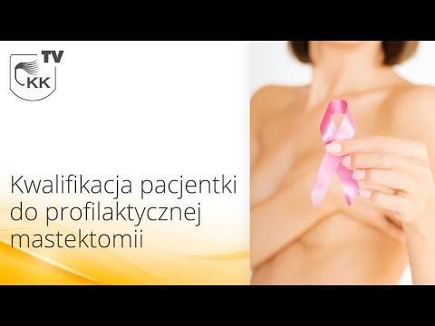 Środki zaradcze ludowej powiększenie piersi
