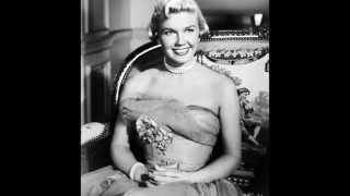 Doris Day 'Who, Who, Who' 78 rpm
