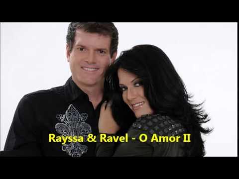 Ouvir Amor 2