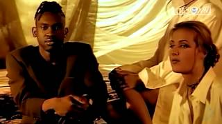 Dr Alban - Look Whos Talking (Extended MIX) - HD