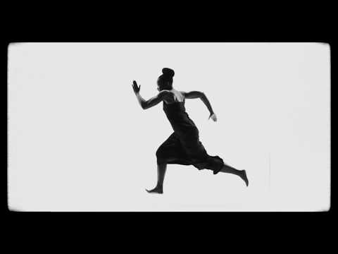 JAY-Z - MaNyfaCedGod ft. James Blake | Clean Cut