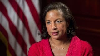 Subpoena Susan Rice, others to testify publicly: Judge Napolitano