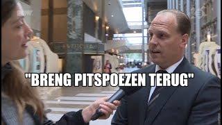 PVV Videos