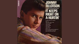 It Keeps Right On A-Hurtin' (1962 #3Pop; #4Country Billboard Chart Hit)