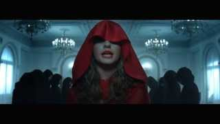 Alexandra Stan - Cliche Hush Hush (official video) HD