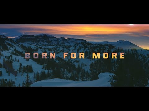 2019 Polaris 800 PRO-RMK 163 Snowcheck Select 3.0 in Monroe, Washington - Video 2