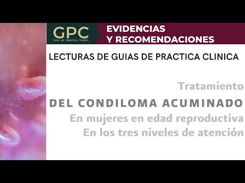 Intraductal papilloma follow up