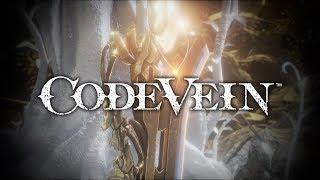 Code Vein - Memory of The Lost [Light to Dark] (Lyrics&Vocals) (📣 Updated ver on Description!)