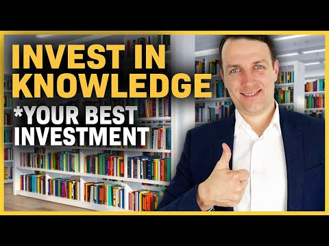 FREE Comprehensive Stock Market Investing Course For Beginners ...