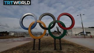 Pyeongchang One Year On: Winter Olympics leave mixed legacy