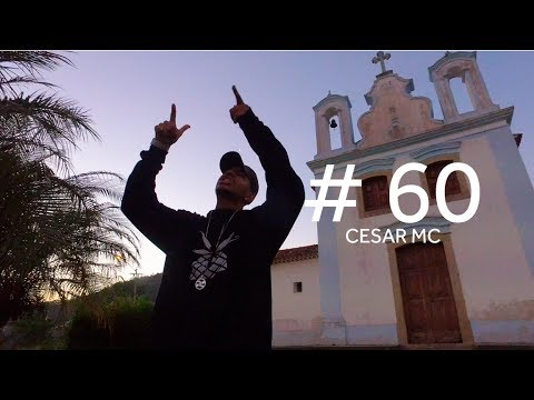 Quem Tem Boca Vaia Roma – César MC