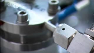 Dokumentárny film Technológia - Dobrodružstvá vedy a techniky - Elektromobilita