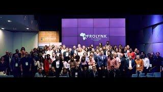 Afrolynk 2019
