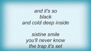 Danzig - Sistinas Lyrics