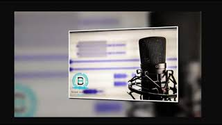 I will voice your south african radio ad, explainer video, podcast intro or pabx