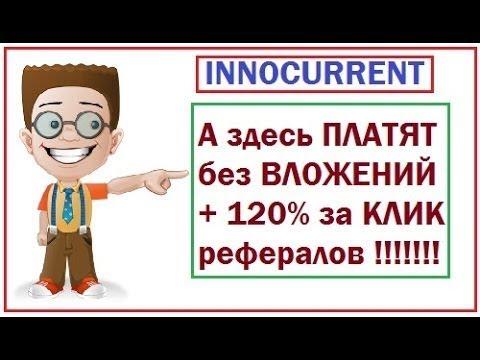 Обучение опционы новосибирск
