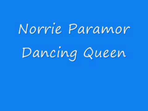 Norrie Paramor - Dancing Queen