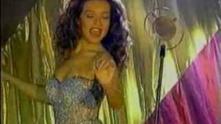 Thalia - Marimar (Official Video)