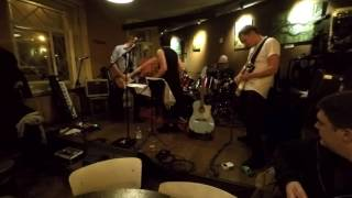 Video Indián - Dita Trio
